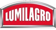 Lumilagro